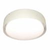 Đèn trần led NCL1331/NCL1331-6