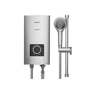 Máy nước nóng DH-4NP1VS