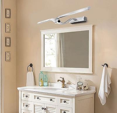 Đèn chiếu gương Led HH-LW0512388