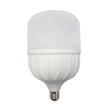 Đèn bóng Led Bulb trụ E27