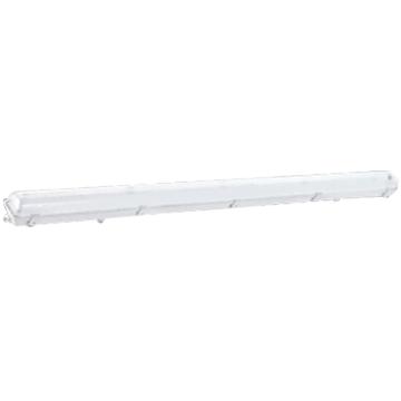 Máng đèn kín nước Led IP65 N2186WP
