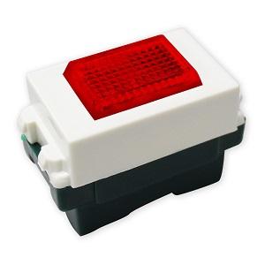 Đèn báo WIDE N302RW/FXW302R