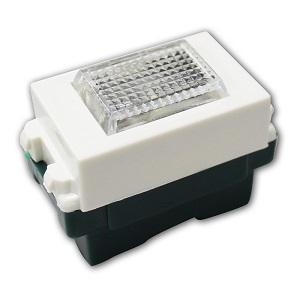 Đèn báo WIDE N302WW/FXW302W