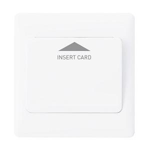 Công tắc thẻ NCS7001