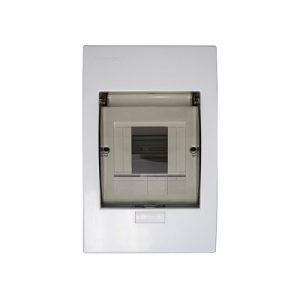Tủ điện NDP104P