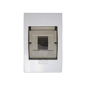 Tủ điện NDP108