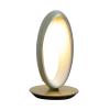 Đèn bàn led SQ-LE530K-N/SQ-LE530-W/SQ-LE530K-W/SQ-LE530-H