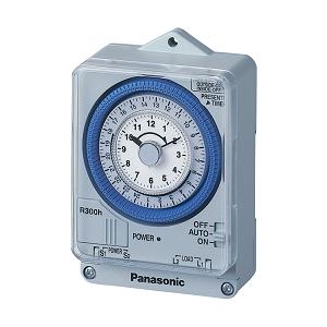 Công tắc đồng hồ TB35809NE5