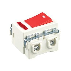 Công tắc D có đèn báo FULL WBG5408699W