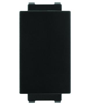 Nút trống GEN-X WEG3020B-G