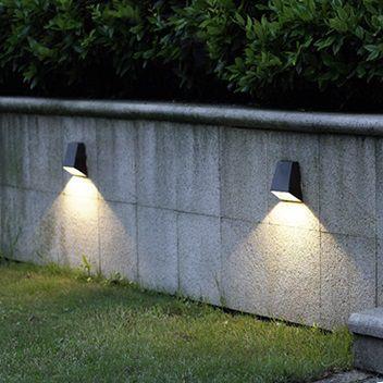 Đèn gắn tường NBL2691