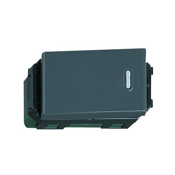 Công tắc đơn WEV5001H/WEV5001-7H
