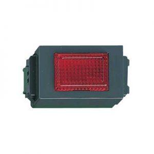 Đèn báo màu WEG3032RH