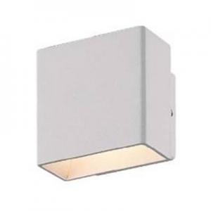 Đèn gắn tường ngoài trời NBL2891/NBL2891-6