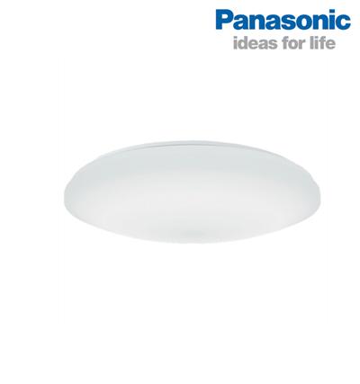 Đèn trần Led NNP52600
