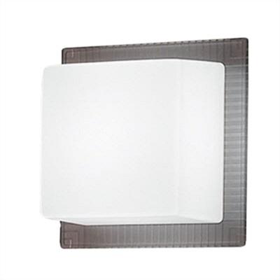 Đèn tường trang trí HH-LW6010519/HH-LW60105K88/HH-LW6020519/HH-LW60205K88
