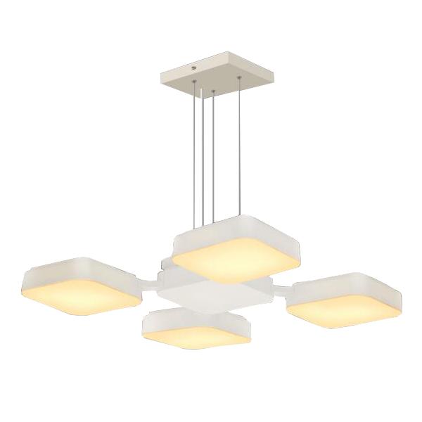 Đèn treo bàn ăn HH-LB1150188