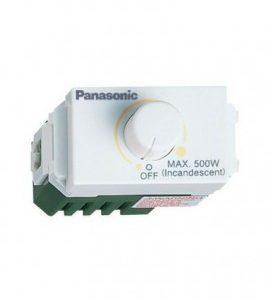 Điều chỉnh độ sáng đèn WEG575151SW