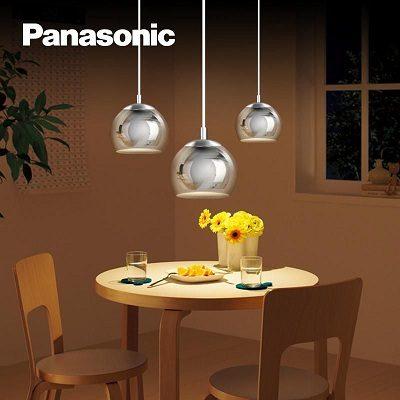 Đèn treo bàn ăn HH-LB3090888