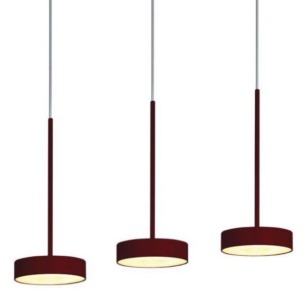 Đèn treo bàn ăn HH-LB1090588