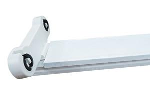 Máng đèn Led T8 đôi NT8F218