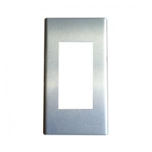 Mặt che dùng 3 thiết bị WEG6503-1