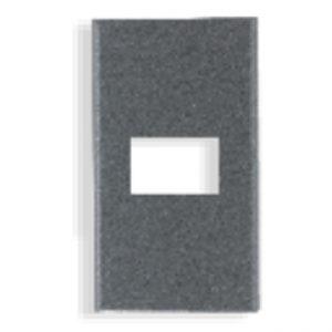 Mặt dùng cho 1 thiết bị WEG68010MB