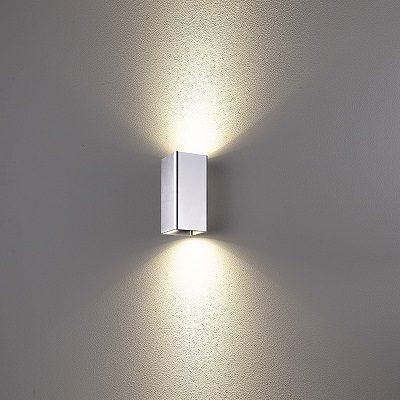 Đèn gắn tường NBL2851/NBL2851-6