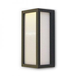 Đèn gắn tường NBL5705