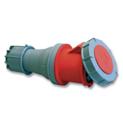 Ổ cắm nổi loại kín nước (IP67)