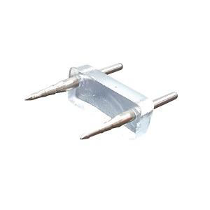 Phụ kiện dùng cho Led dây NST-P