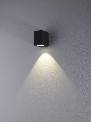 Đèn gắn tường NBL2622