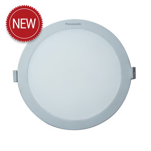 Led neo slim downlight