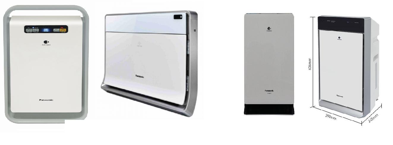 Thiết bị điện dân dụng Panasonic