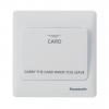 Công tắc thẻ từ WEB5781WK