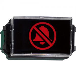 Đèn báo đừng làm phiền WEG3032R-021
