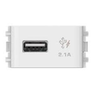 Ổ cắm sạc USB 3031USB_WE