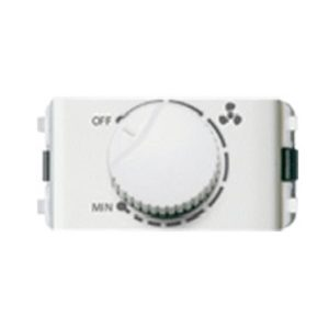 Dimmer quạt 3031V400FM_K_WE